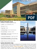 greenbuildingdelhicasestudy-170601100616