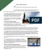 PH600 Ch 11 Problems.pdf