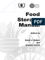 Food storage manual.pdf