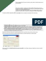Como ajustar la velocidad de grabación en Nero 7.pdf