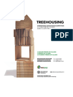 Treehousing Competition