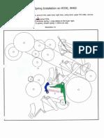 iR330PF.pdf