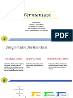 ppt biomas fermentasi