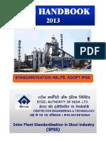 [1] IPSS HANDBOOK.pdf
