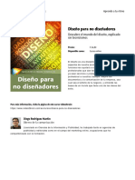 diseno_para_no_disenadores.pdf