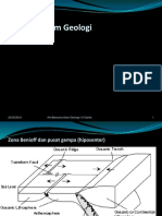 13b-Bencana Alam Geologi-15-Gamb..pptx