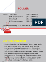 192593_polimerisasi.pptx