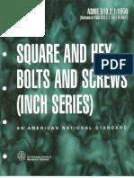 ASME B18.2.1 [BOLTS & SCREW].pdf