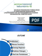 Seminar Nasional Kebumian Ke - 10 (Nxpowerlite Copy) (Nxpowerlite Copy)