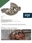 AC Gallery- Enter the Dragon - ASC Web Siteleg