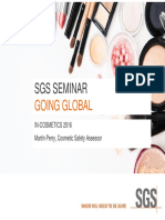 2016 in-cosmetics_SGS Seminar_Going Global2_Martin Perry