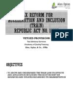 TRAIN Part 7-  Vetoed   Provisions.pdf