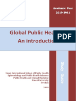GPH1studyguide10