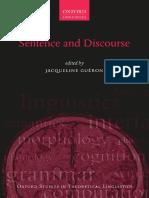 dlfeb.com.Sentence.and.Discourse.Oxford.Studies.in.Theoretical.Linguistics.pdf