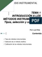 91252540-Tema-1-Introduccion-a-los-metodos-instrumentales-Clase-repaso-III-2011.pptx