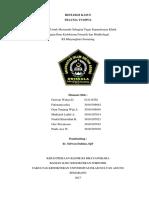 69521_refleksi Kasus Dr.sofwan