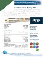 PPS71-PTSC-DataSheet