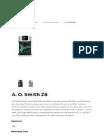 AO Smith.pdf