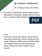 2a.pptx