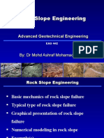 rock slope engineering.pptx