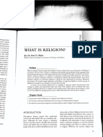 Paul. O. Myhre.WhatisReligion.pdf