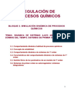 Tema 5 Regulacion