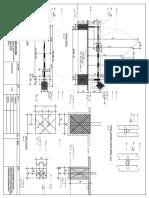 Rencana Portal - Jalan R1