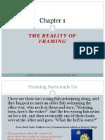 Fairhurst_Chapter_1_slides.pptx