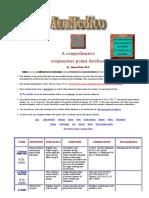 Acupoints.pdf