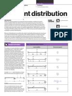 16_-_Moment_Distribution.pdf