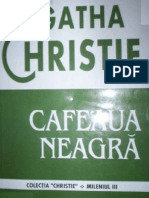 Agatha Christie - Banuieli Adeverite