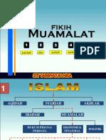 fiks_fiqih-muamalah