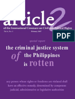 ALRC_report_on_Philippines_criminal_justice_system.pdf