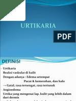 275804838-Urtikaria