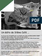 Sil'Info 42