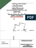 DP2-Model.pdf
