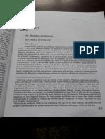 Pr. Dumitru  Staniloae, Botezul copiilor.pdf