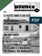 MUSUNCE Nro. 77.pdf