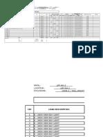 Load Schedule - Jay - Copy