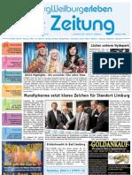LimburgWeilburg-Erleben / KW 35 / 03.09.2010 / Die Zeitung als E-Paper