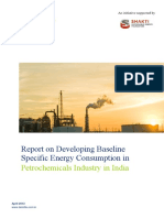 206422417-Report-Petrochemical-Sec-Benchmarking.pdf