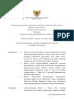 PERMENPUPR13-2016.pdf