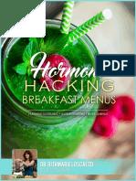DrRitamarie-HormoneHackingBreakfastMenus