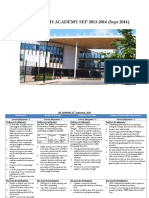 WA SEF Summary DRAFT June 2015 Draft 6