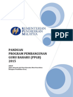 Panduan PPGB 2015[Update].pdf