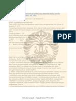 Digital_128953 T 26675 Perbedaan Persepsi Lampiran(1)