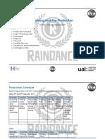 unit 6 planning booklet