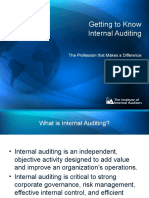 Getting-to-Know-Internal-Auditing.pptx