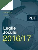 Legile Jocului.pdf
