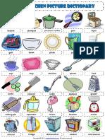 kitchen%20utensils%20esl%20picture%20dictionary%20worksheet.pdf